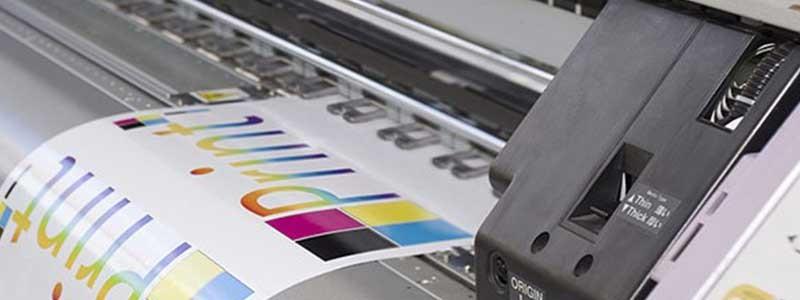 Quale metodo stampa per il tuo manifesto, digitale o tipografica ?