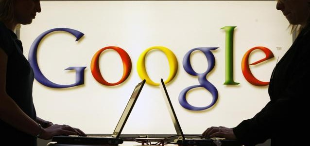 La svolta di Google, da oggi ai primi posti i siti mobile friendly