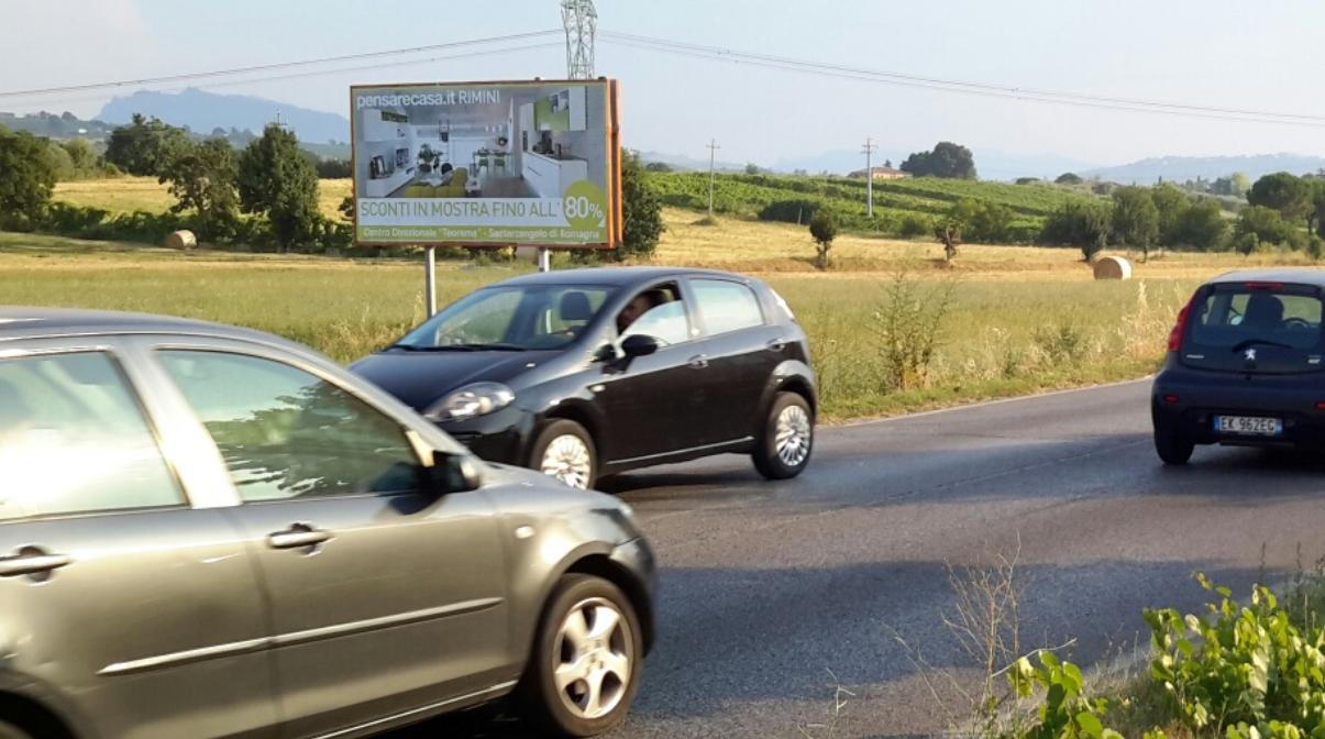 Rimini_Marecchiese Villa Verucchio 13-07